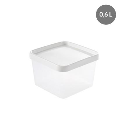 Boite frigo 0.6 L