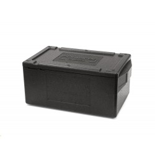 Box Isotherme Handtop 715 X 400 avec poignée