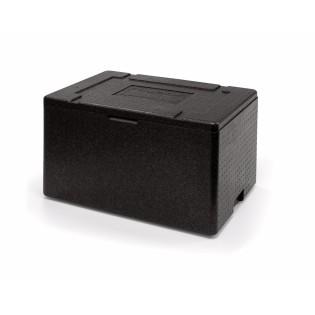 Box Isotherme Universal PN1 hauteur 120