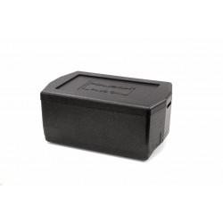 Box Isotherme GN4 PLUS 1/1 Hauteur 120