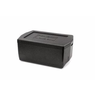 Box Isotherme GN8 PLUS 1/1 Hauteur 220