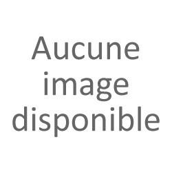 Garniture pour Couvercle Tritan pour bac sous vide GN 1/1